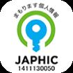 JAPHIC